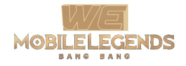 WeMLBB