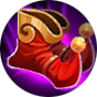 Magic_Shoes
