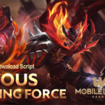 blazing-force-aldous-script-skin-1