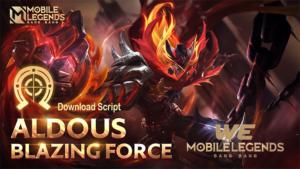 blazing-force-aldous-script-skin-1