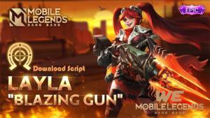 layla-blazing-gun-script-skin
