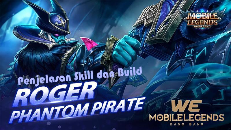 roger-skill-dan-build-tersakit