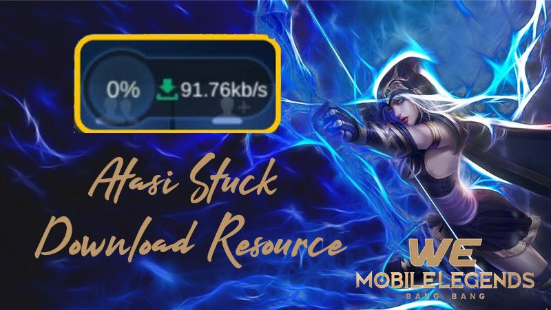 stuck-download-resource