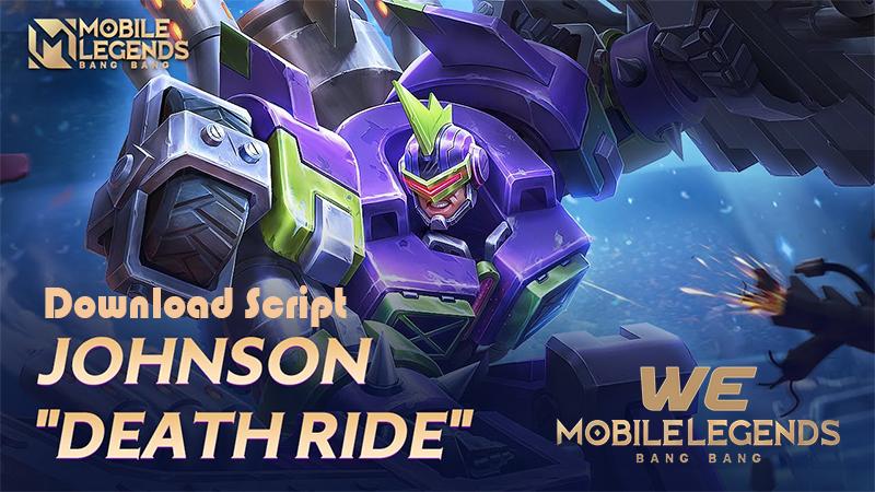 johnson-death-ride