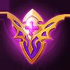 Athenas_Shield