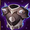 Blade_Armor