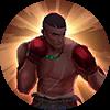 Champ_Stance