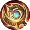 Clock_of_Destiny