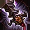 Demon_Hunter_Sword