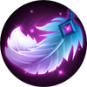 Feather_of_heaven
