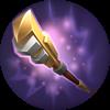 Golden_Staff