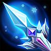 Ice_Queen_Wand