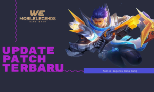 Penjelasan Lengkap Patch Notes 1.5.44 Original Server (Bahasa Indonesia)