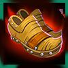 Swift_Boots