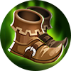 Warrior_Boots