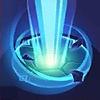 Imperial_Justice (1)