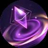 Void_Crystal