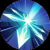 Arrow_of_Eclipse