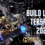 Build-Layla-Tersakit-2021-2