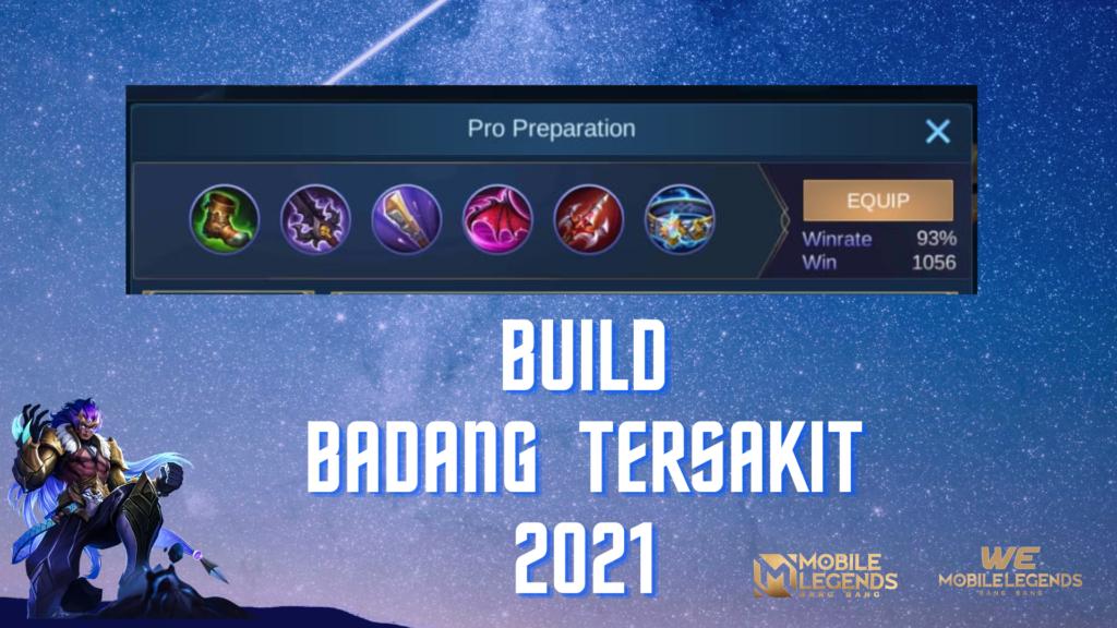 Build badang tersakit 2021 1