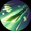 Meteoric_Sword