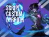 Script Custom Dyrroth