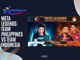 Gpx vs Philippines